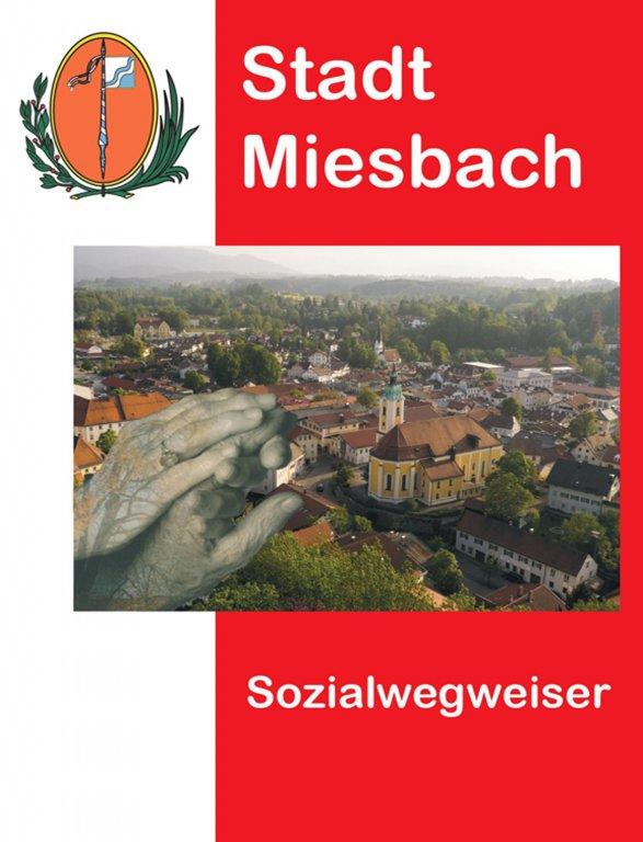 Sozialwegweiser Stadt Miesbach